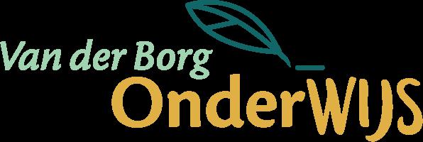 Cloudklas Van der Borg OnderWIJS